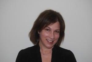 Barbara Solomon Josselsohn