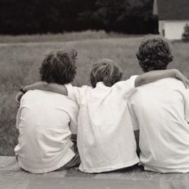 View from an empty nest:13 things I will never do once my youngest leaves for college.