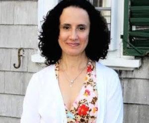 Diane Lowman