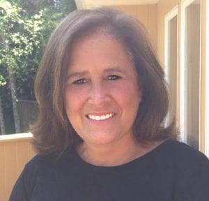 Jill Shrager