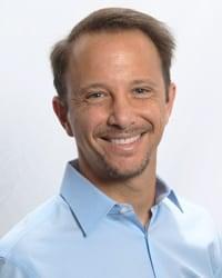 MichaelDelman