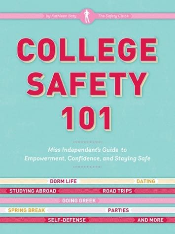 College Safety 101