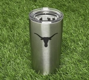 college-care-package-ideas-yeti-tumblers