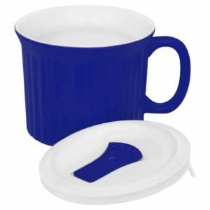 college-care-package-ideas-microwavable-mug