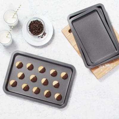 Kitchen gifts for college kids and young adults