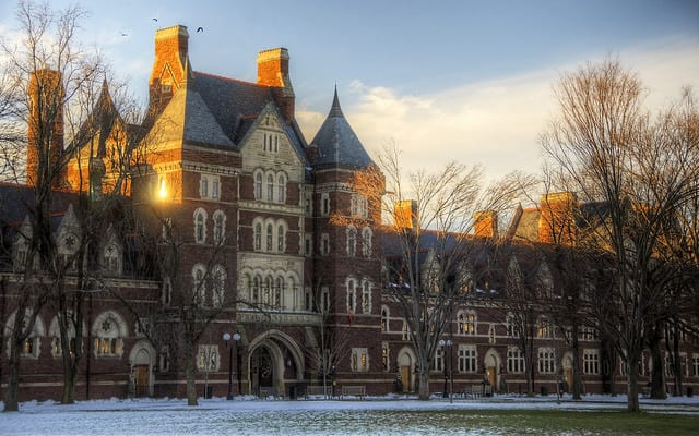 How Do I Appeal A Financial Aid Offer? The Five Step Process