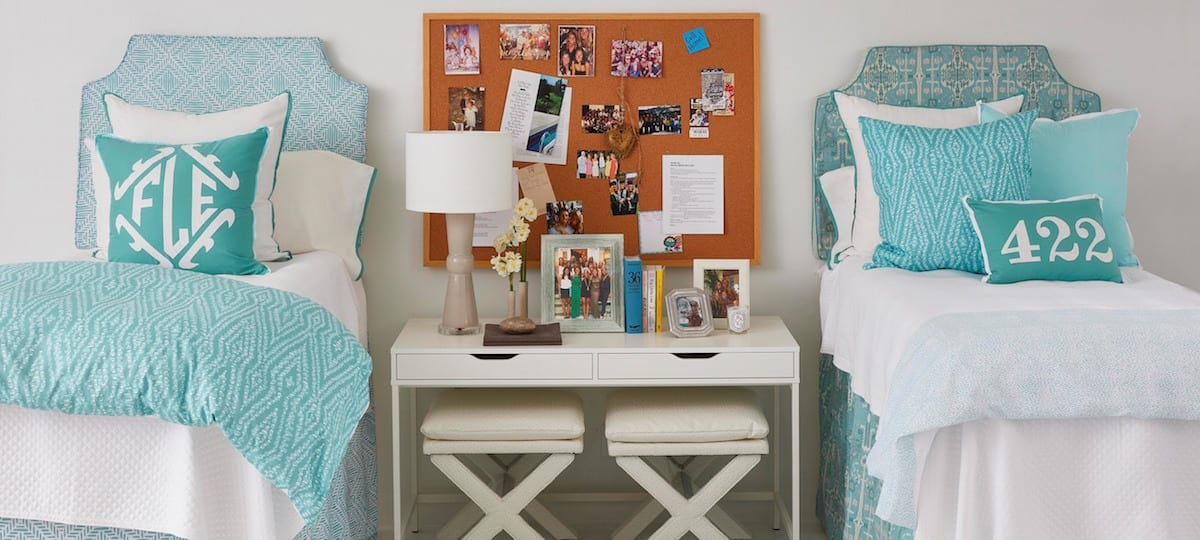 Dorm Decor Cute New Ideas Your Daughter Will Really Love
