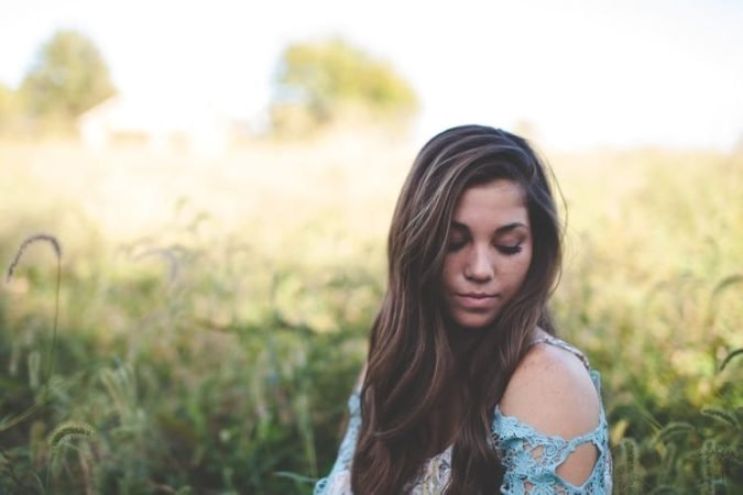 Understanding what being fragile means when you are a teen