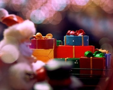 Best Gift Ideas for the Holidays That are Just for Fun!