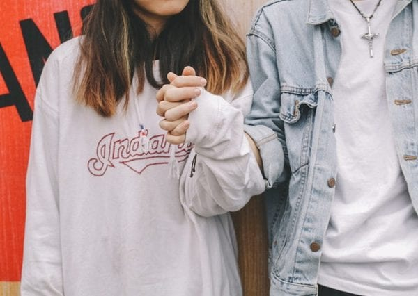 Teens Are Not All Bad and We Need to Stop Saying They Are