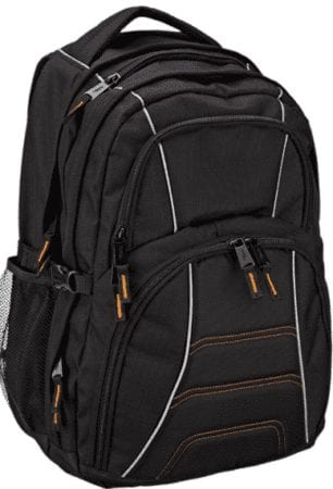 Backpacks for teens and college students