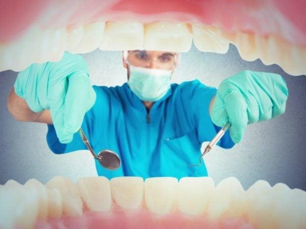 Ten tips for teens getting their wisdom teeth pulled