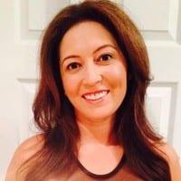 Yvette Reyna headshot