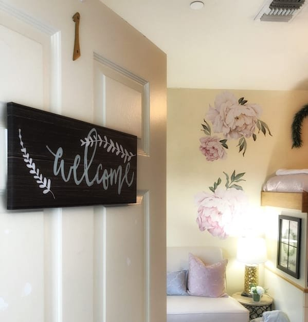 Favorite College Dorm Room Ideas For 2020 Adorable And Easy