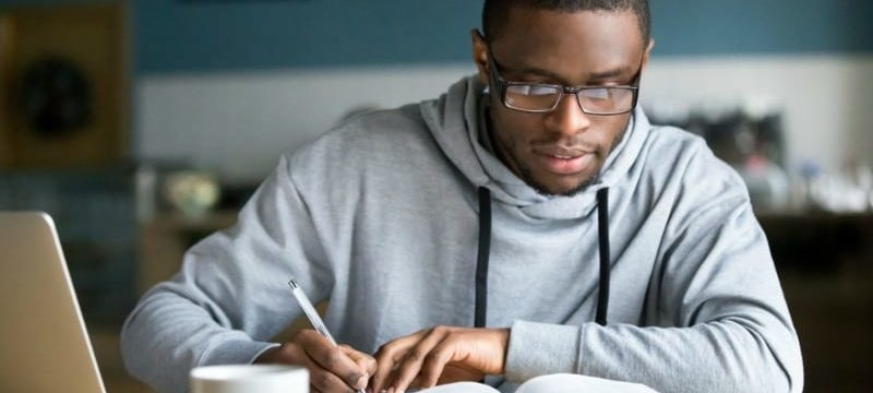 Are AP classes and duel enrollment credit programs beneficial to teens?