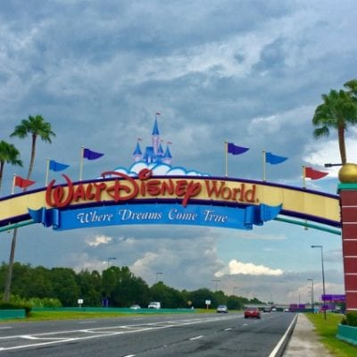 Disney College Program: How Your Teen Can Work at Disney for College Credit