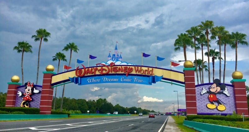 Disney College Program: How to Apply to and Be Accepted at a Disney Internship