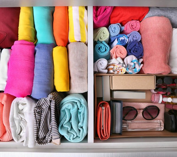 I Absolutely Refuse To Be Konned By KonMari