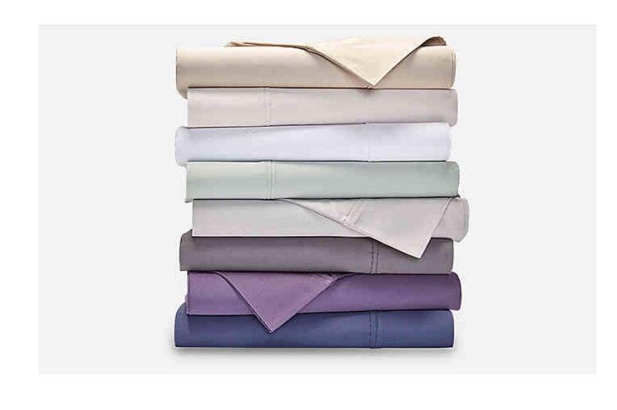 Twin XL sheets
