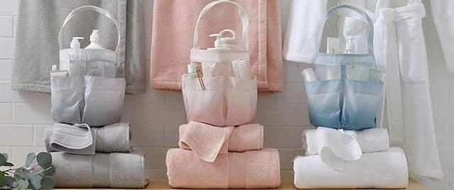 bath bundle